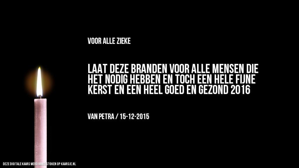 kaarsje nl   gratis een online kaarsje aansteken